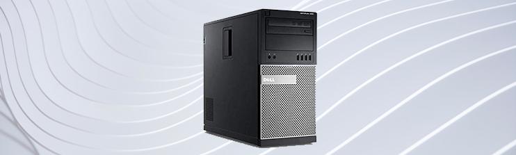 7 Best Gaing Desktops Under 1000 - Dell